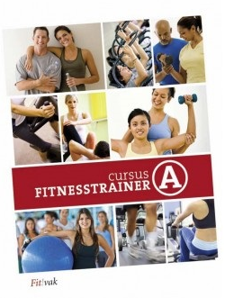 Fitness A trainer