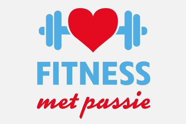 Fitness met passie - workshop