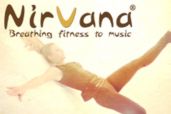 NirvanaFitness® Online instructeurstrainingen