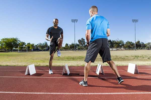 NASM Performance Enhancement Specialization (PES)
