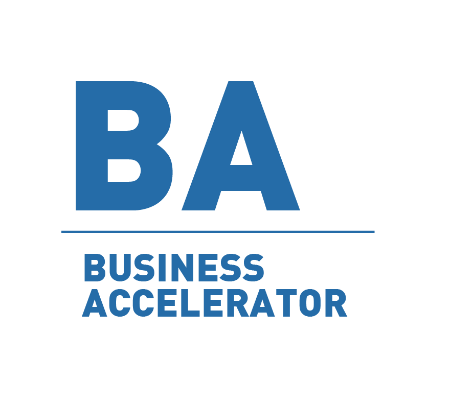 NASM PT  Business Accelerator