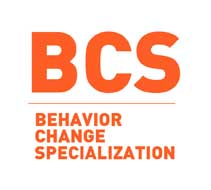 NASM Behavior Change Specialization