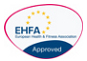 European Health & Fitness Association