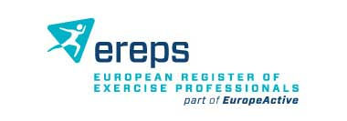 The European Register of Exercise Professionals (EREPS)