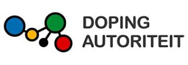 Doping Autoriteit